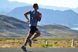 剧烈运动导致脑中风,如何运动最靠谱?