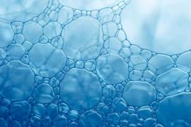 已被科学界公认的小分子肽的几个生理作用