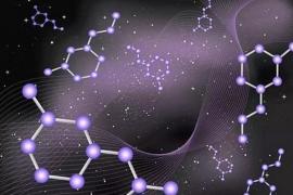 明白了人体对肽的吸收特点,你就知道什么时间喝肽比较好!