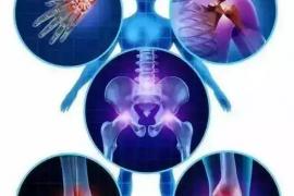 肽有七养,会养生的都知道!肽已被列入国家公务员健康指南!