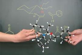 国内小分子肽发展的两个阶段,教你如何选择小分子肽