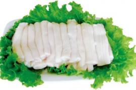 牛骨髓肽的食疗作用