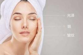 皮肤差能用胶原蛋白肽调理吗?鱼胶原蛋白肽的对皮肤保护作用!