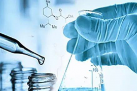 牛骨髓肽的功能与作用——牛骨髓肽的第六个作用太惊艳!