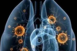 新型冠状病毒自愈者讲述:发烧并不可怕,是免疫力在和病毒做斗争!