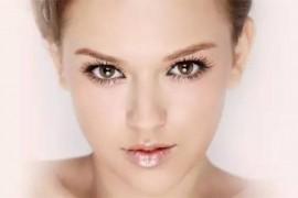 女人补充胶原蛋白很重要!鱼胶原蛋白肽能修复皮肤抗氧化吗?