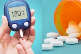 干细胞注射疗法与糖尿病