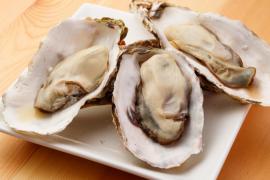 牡蛎肽有哪些具体的功效?哪些人需要服用牡蛎肽?