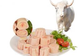 牛骨髓肽与增强免疫力和抗氧化抗衰老