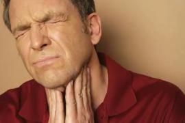 咽炎可以喝小分子肽吗,肽对咽炎的作用与原理