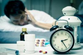 牛骨髓肽对失眠的作用,牛骨髓肽营养神经与神经衰弱