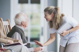 干细胞与常见的老年病,干细胞疗法能治疗哪些老年性慢性疾病