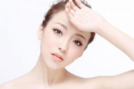 小分子肽养护再生修复皮肤的作用以及哪种小分子肽对皮肤效果最好