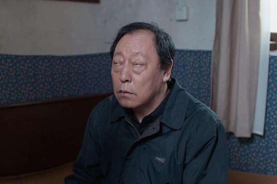 苏大强.png