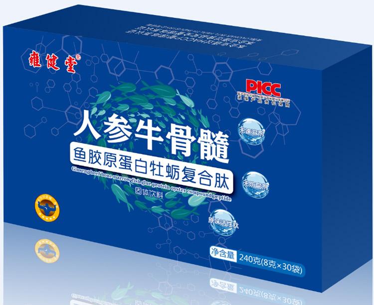 人参鱼胶原蛋白牡蛎复合肽750副本.jpg