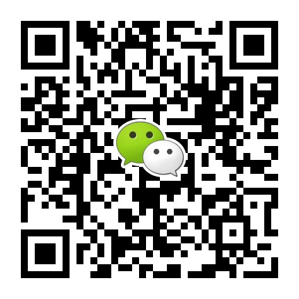 jiaoran188.jpg