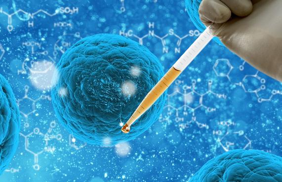 干细胞注射真的可以治疗糖尿病吗.png