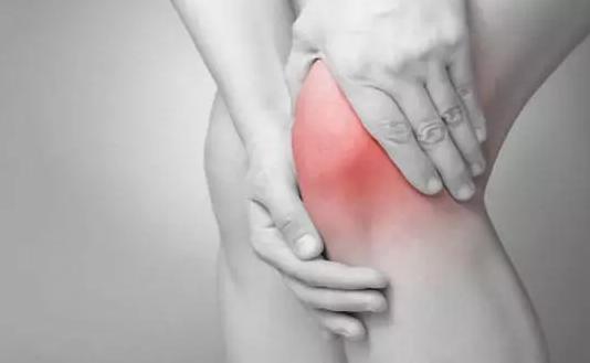 干细胞疗法在关节炎治疗中的作用