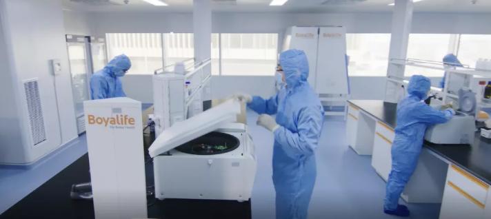 自动化处理干细胞.png