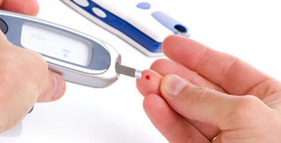 苦瓜降血糖是不是骗人的?服用苦瓜肽能替代降糖药和胰岛素吗?
