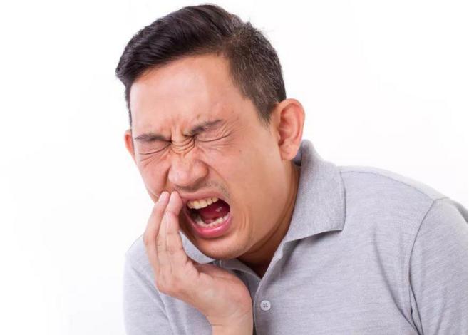 健康服务者亲身经历:精神意念可以致病,也可以调病
