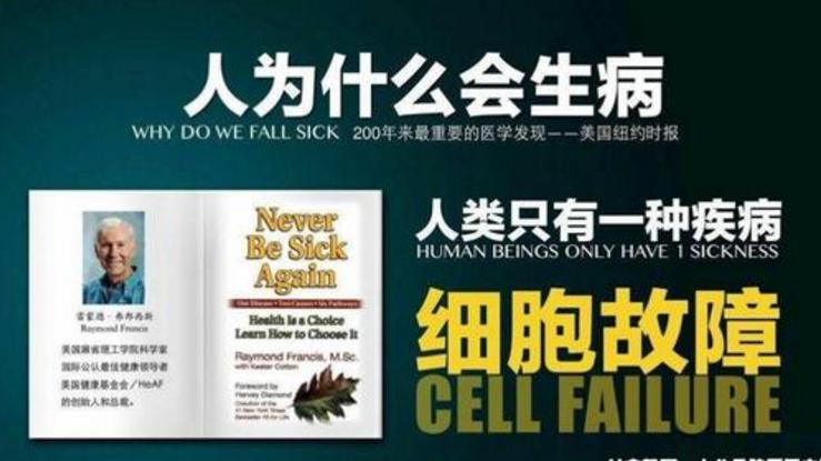 小分子肽能治疗咽炎吗.png
