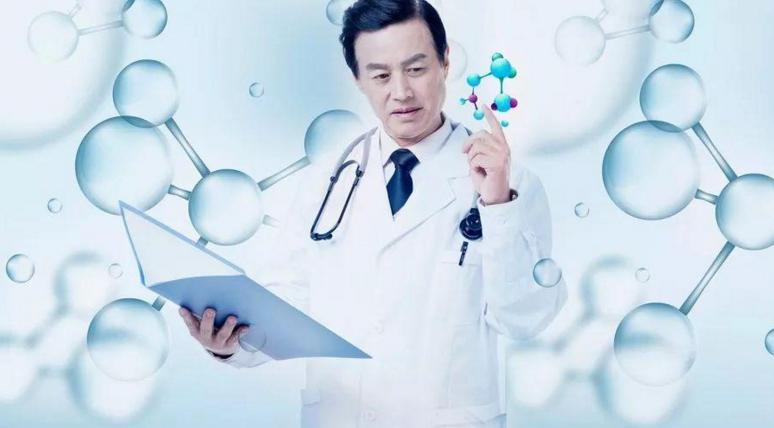 小分子肽和药一起吃可以吗.png