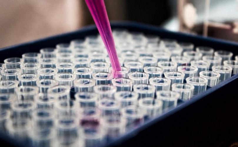 活性多肽促进伤口愈合的原理,小分子肽生长因子