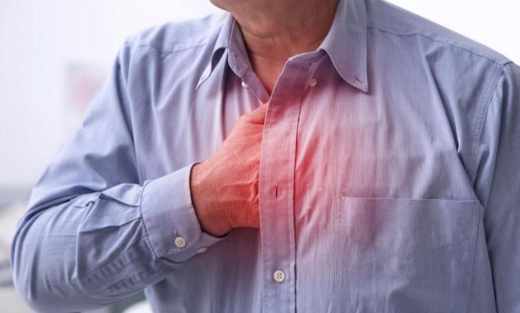 干细胞保护血液循环系统,干细胞疗法与心血管疾病