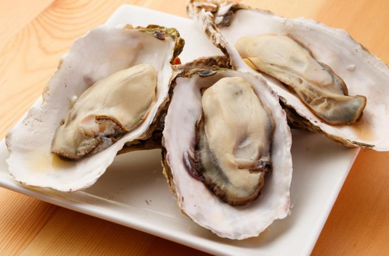 牡蛎肽强解肝毒净化瘀血,非常适合糖尿病人服用。。。。。。