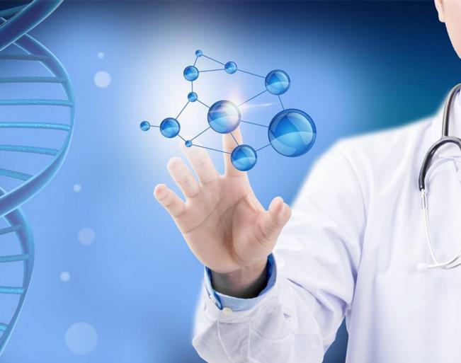 干细胞疗法是什么?干细胞注射疗法与全身抗衰老
